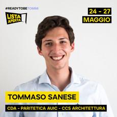CDA Tommaso Sanese.jpg