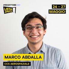 Marco Abdalla.jpg
