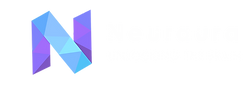 Logo with text and Motto_White.png