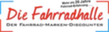 Fahradhalle, Die Fahrradhalle, 26197 Ahlhorn, Grossenkneten, Hollandrad, Hollandräder, Hollandahrrad, Kinderfahrrad, www.die-fahrradhalle.de, 0 44 35 - 38 67820