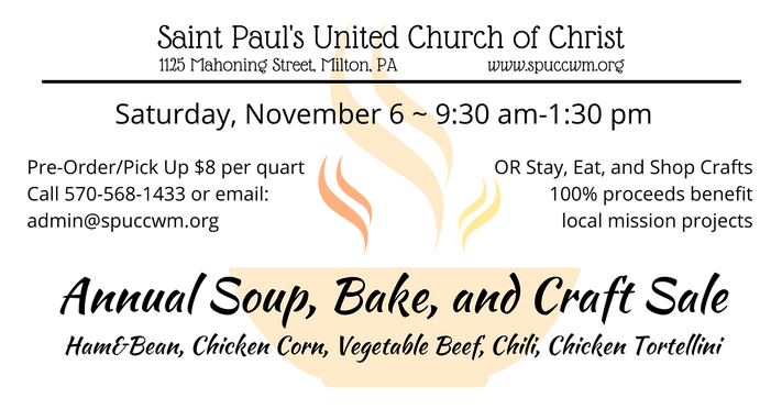 2021 Soup and Bake Sale(1).png