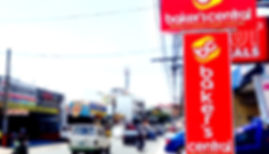 BCN Sign.jpg