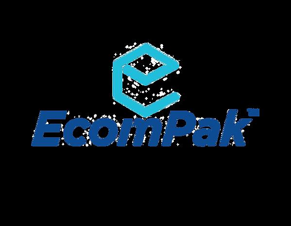 Ecompak-01 (1) (1).png