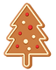 kisspng-christmas-cookie-clip-art-vector