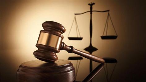Para Terceira Turma, dano moral à pessoa jurídica exige prova.