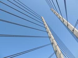 Ariño y Villar genera fórmulas innovadoras de financiación y gestión de infraestructuras