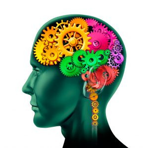 Et si on pouvait prévenir l'anxiété en nourrissant notre corps ? Oh oui !!!