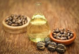 Comment se préparer pour une purge à l'huile de ricin ?