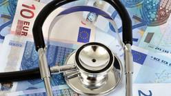 Pourquoi se méfier de la médecine moderne