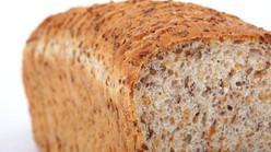 Le succès absolu : Le pain sans farine  Vous devez l'essayer !
