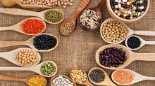 Des protéines végétales pour remplacer la viande