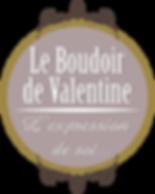 logo-boudoir.png