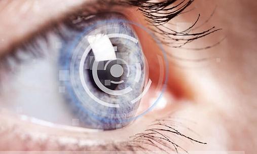 Lasik-eye-surgery-at-any-age.jpg