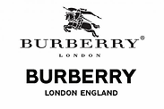 burberry_logo_comparison.webp