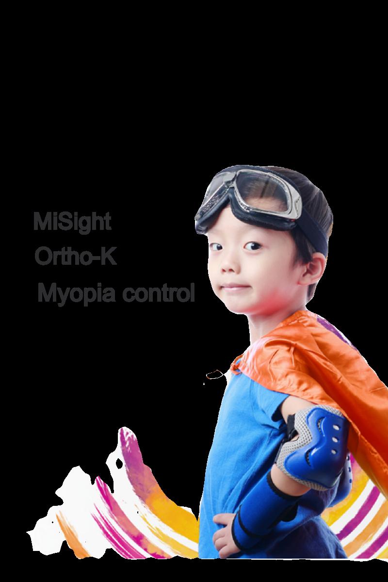 myopia%2520%2520control_edited_edited
