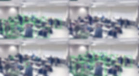 DHS_edited.jpg