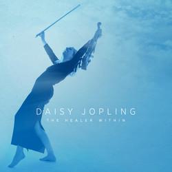 Daisy Jopling