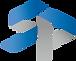SingleParticle.com Logo