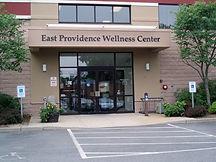 east providence.jpg