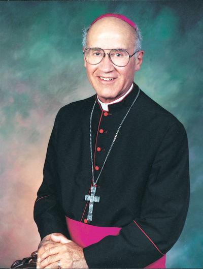 BishopGaleone.jpg