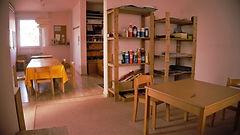 Werkstatt Wiener OG 1 4MP.jpg