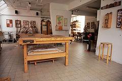 Werkstatt Staufeneck 1 4MP.JPG