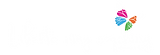 Logo Stephanie avellan blanc.png