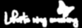 Logo lwc blanc.png