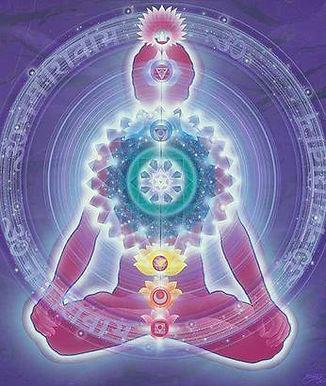 acupuntura indaiatuba, medicina alternativa indaiatuba, reiki indaiatuba, medicina chinesa indaiatuba