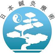 logo 1 original.jpg