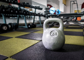 The Importance and Purpose of Accountants in the Fitness Industry