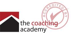 Certified Coaching certificate - The coaching academy