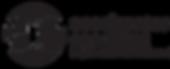 accelerator-coaching-logo-master.png