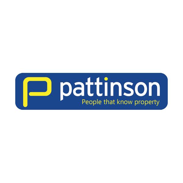 Pattinson-Logo