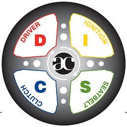AC-DISC-NO-TEXT.jpg