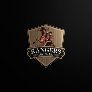 Ranjers Barrel Logo-1.png