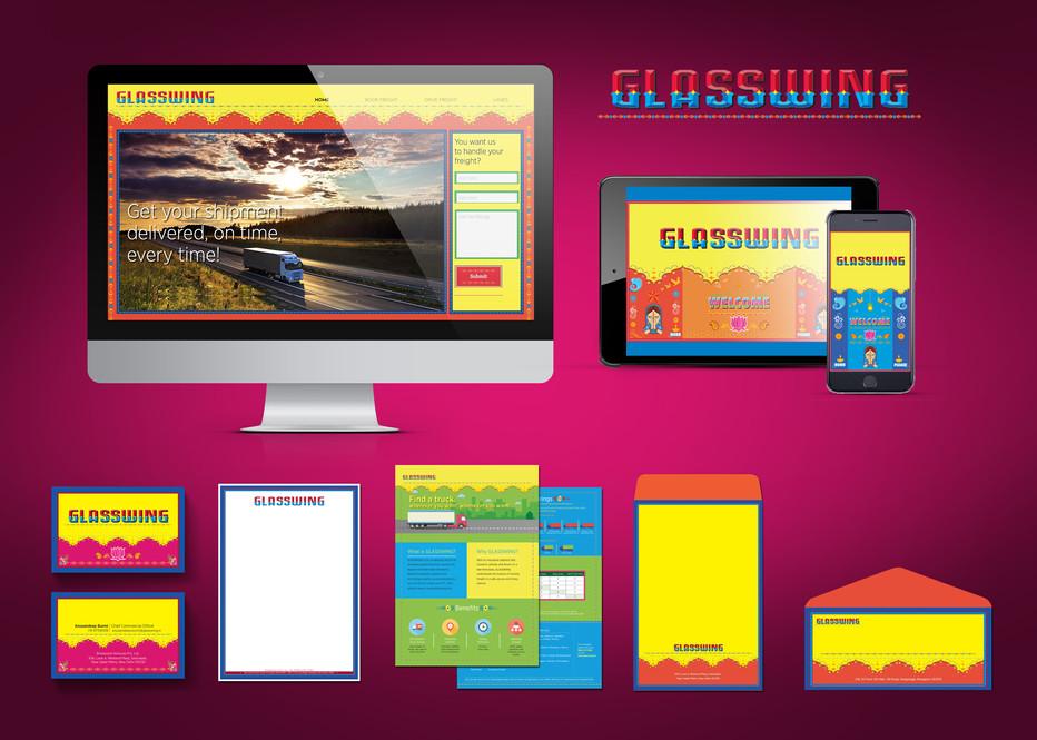 Glasswing stationery_1.jpg
