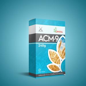 ACM_9.jpg