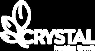 Crystal Logo white.png