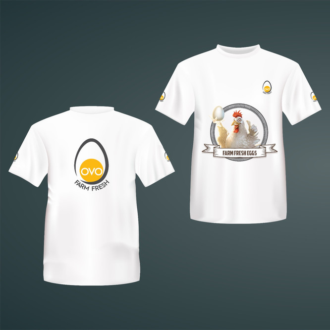 tshirts%20ovo-01_edited.jpg