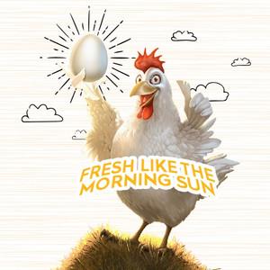 OVO  Farm Fresh
