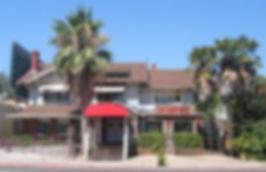 Minnie's Restaurant Modesto