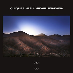 Sinesi-Iwakawa-[UTA]C.jpg