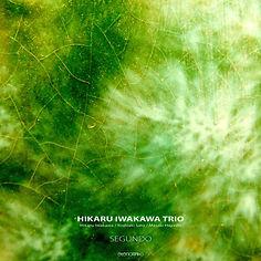 Hikaru Iwakawa Trio [SEGUNDO]
