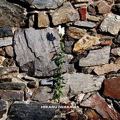 Hikaru Iwakawa [SOLO]