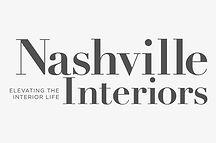 NashvilleInteriors-logo.jpg