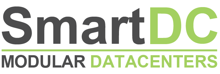 SmartDC Modular Datacenter