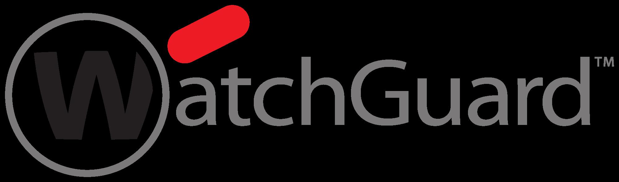 Watchguard NGFW Firewall