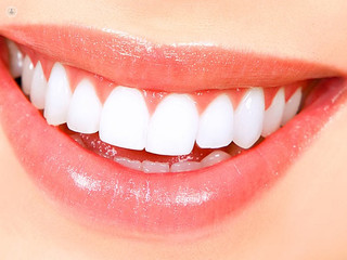 Saiba o porquê a sua Estética Dental é uma aliada da saúde