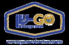 לוגו גו-שן